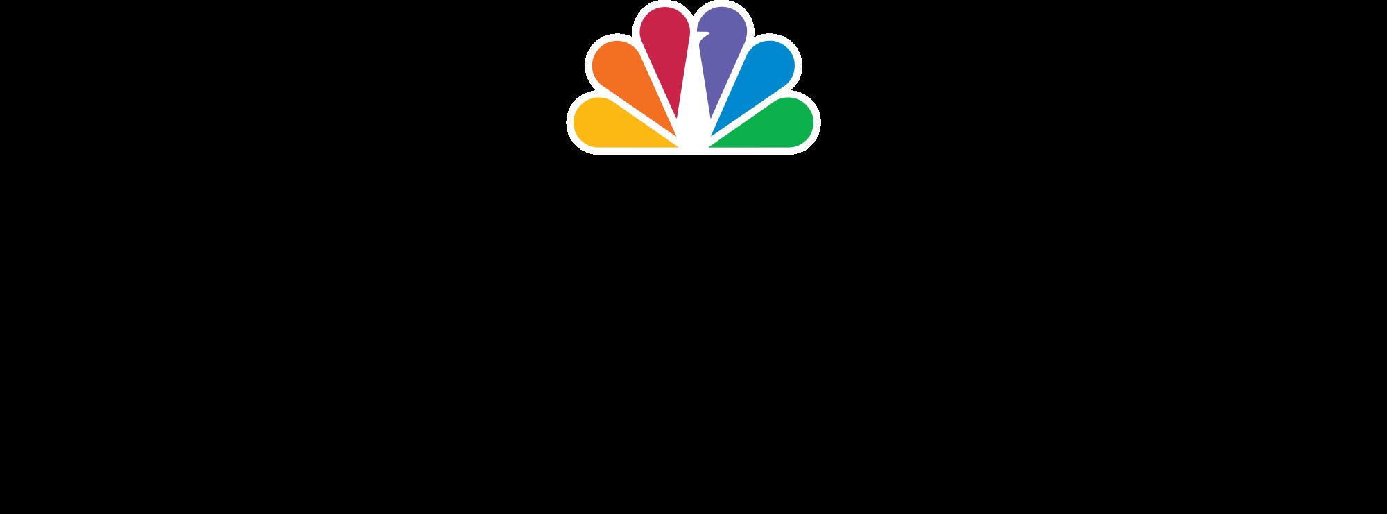 Comcast NBCUniversal