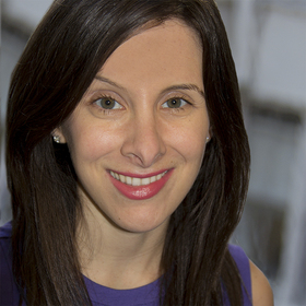 Jessica Lessin, Founder and Editor-in-Chief, The Information