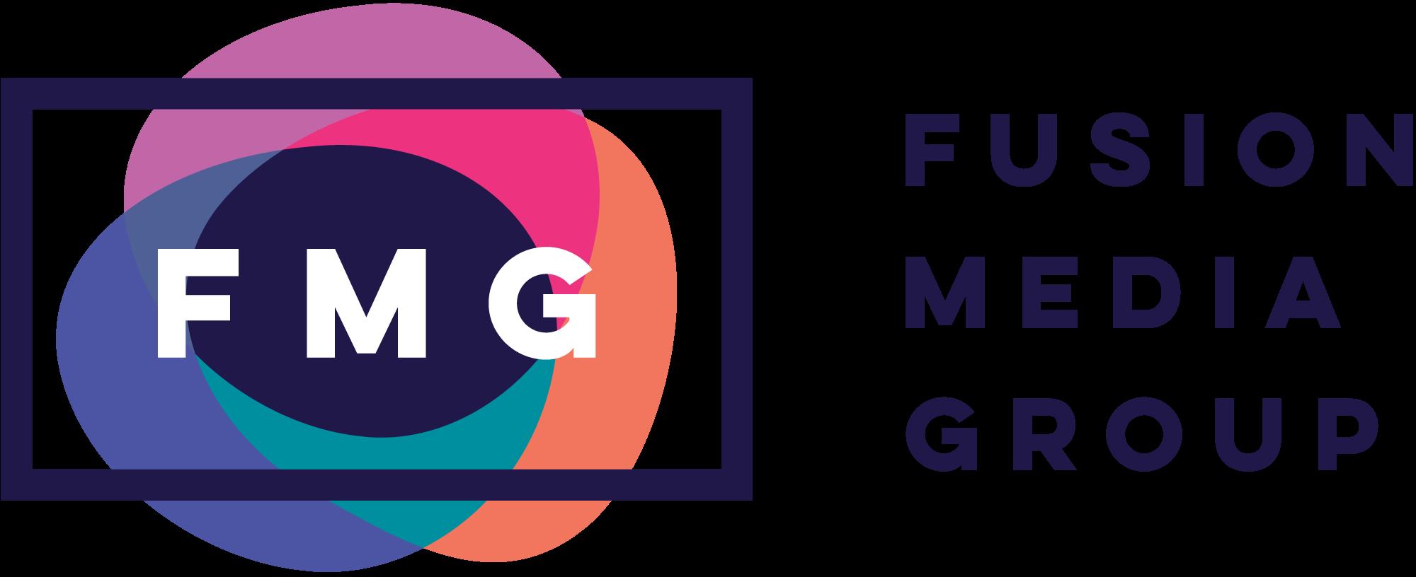 Fmg logo darktext horizontal