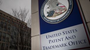 Patent Ruling Backfires on Tech