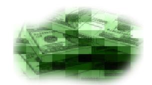 Venture Debt Boom Belies Risks