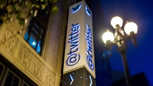 Twitter's Slide Could Affect Private Tech Values