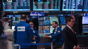 The Tech IPO to Watch in 2016