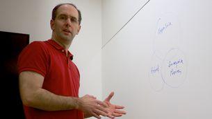 The Secret of Microsoft's Cloud Turnaround