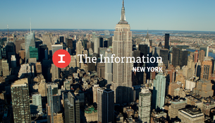 Join Our New York Subscriber Summit