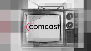 Comcast Prepares New Fight Against YouTube