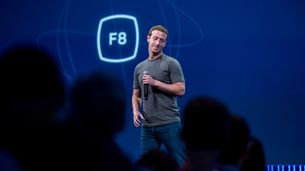 Facebook To Ramp Up Commerce on Messenger