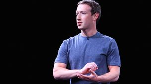 Facebook Pulls Plug on Ad Software