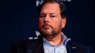 Why Salesforce Shook Up Product Marketing