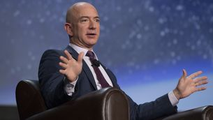 Why Stalled AWS Margins Should Worry Cloud Investors