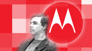 Google & Motorola: A Match Made in Purgatory