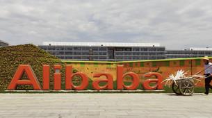 Alibaba Plans Niche Approach to U.S. Market