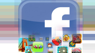Games Take Center Stage in Mobile Ad Surge