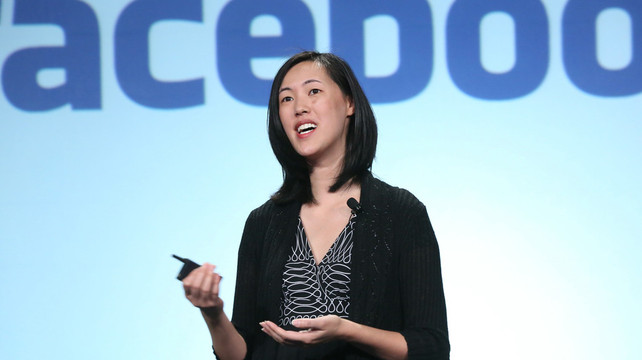 For New Payments Strategy, Facebook Turns to Old Focus