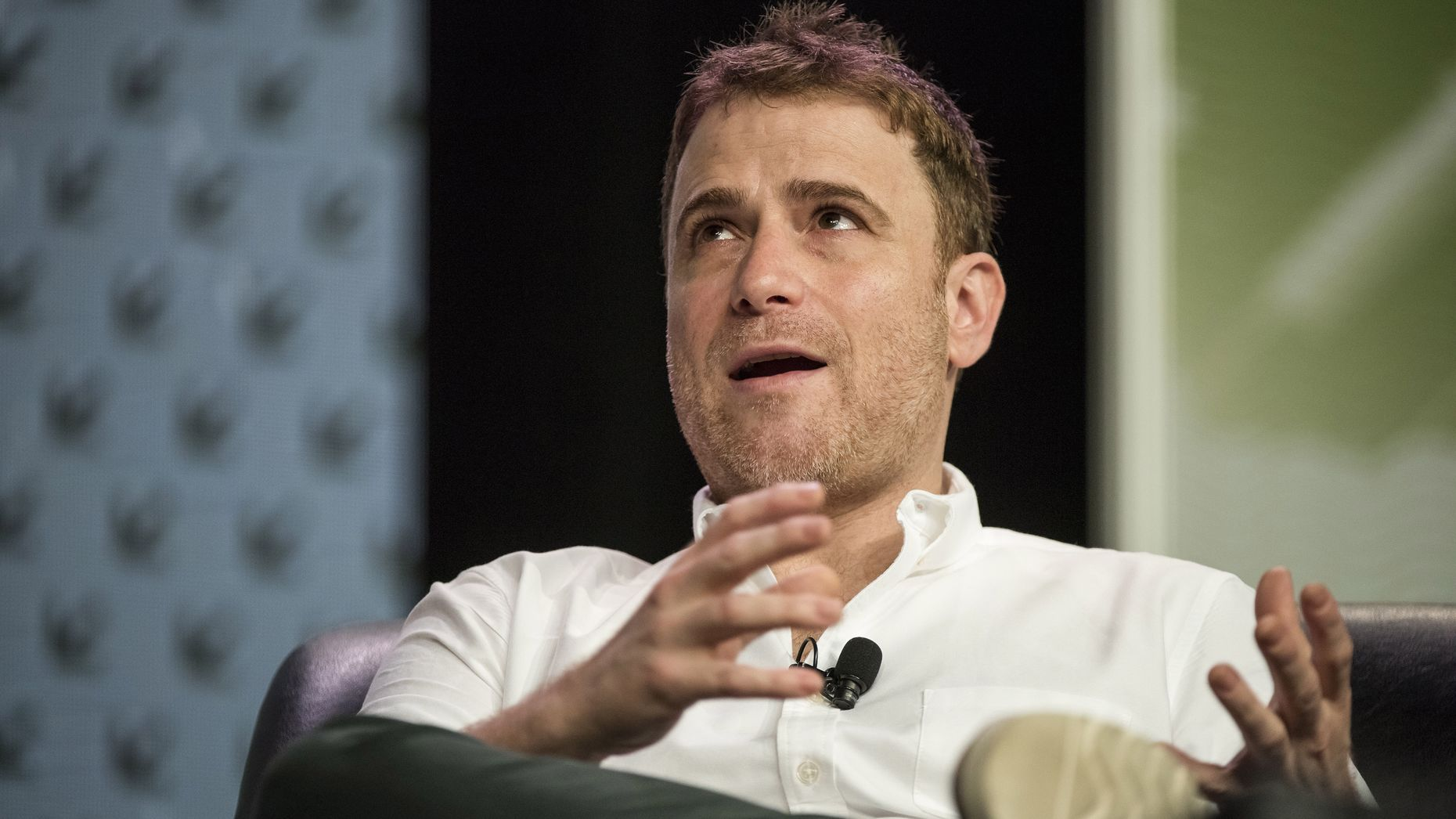 Slack, LinkedIn and the Trouble with Social Networks — The ...