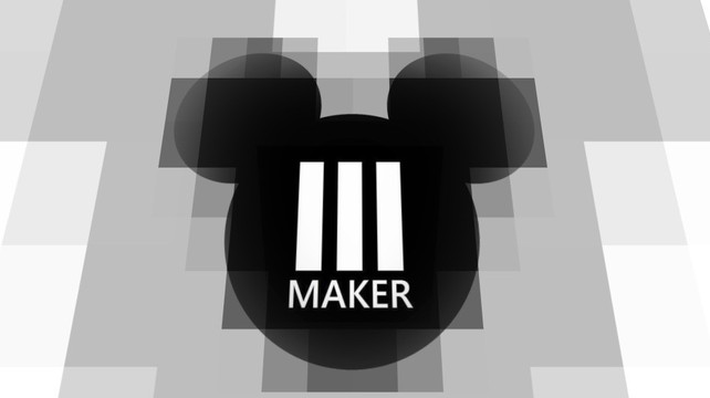 With Maker Acquisition, Disney Takes on a Tough Challenge