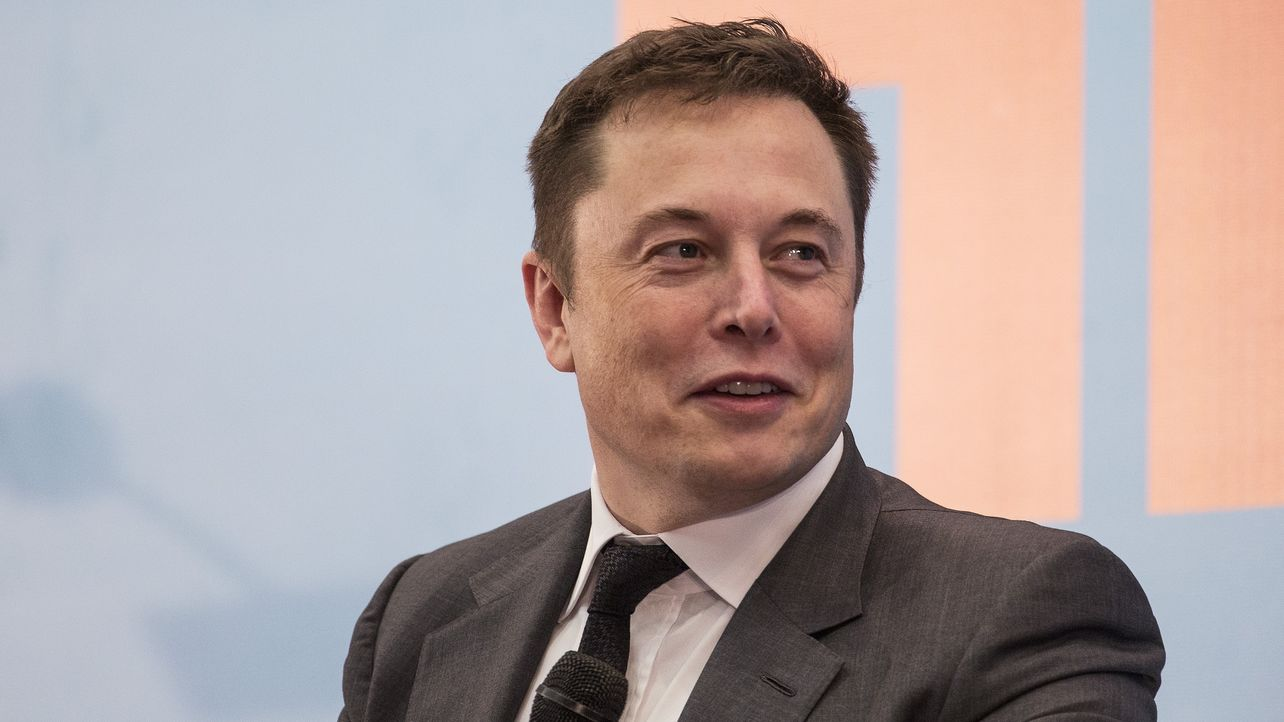 Elon Musk and When Vision Isn't Enough