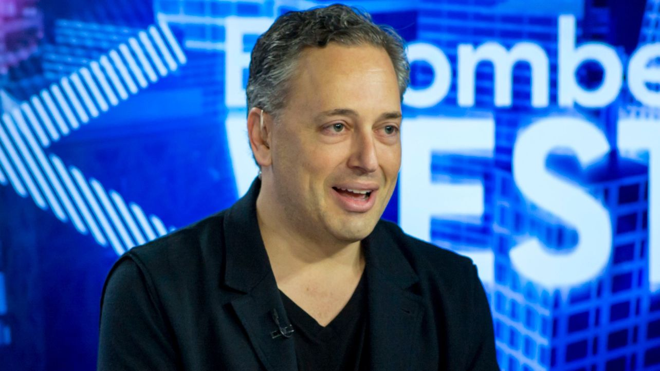 Early Zenefits Investors Still Sitting Pretty