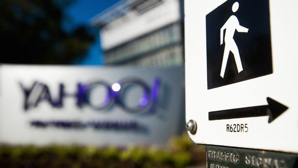 Why Yahoo is a Bad Deal at Any Price