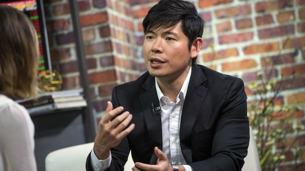 Uber Now Poised to Grab More of Southeast Asia