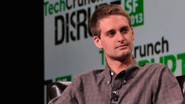 Snapchat Explores New Scannable Ads