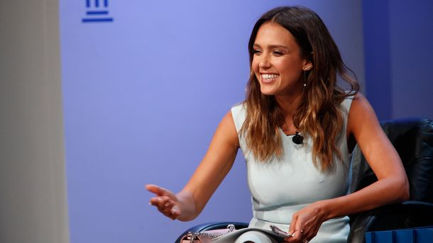 Why Honest Company's Value May Have Dropped
