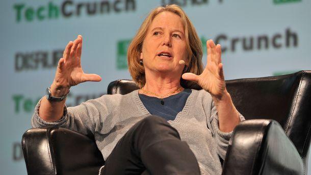 AWS, Google Gearing Up For Data Center Battle