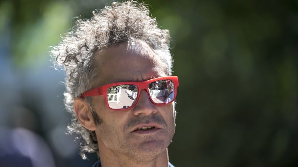 Fund Sold Palantir Stock Well Below Last Valuation