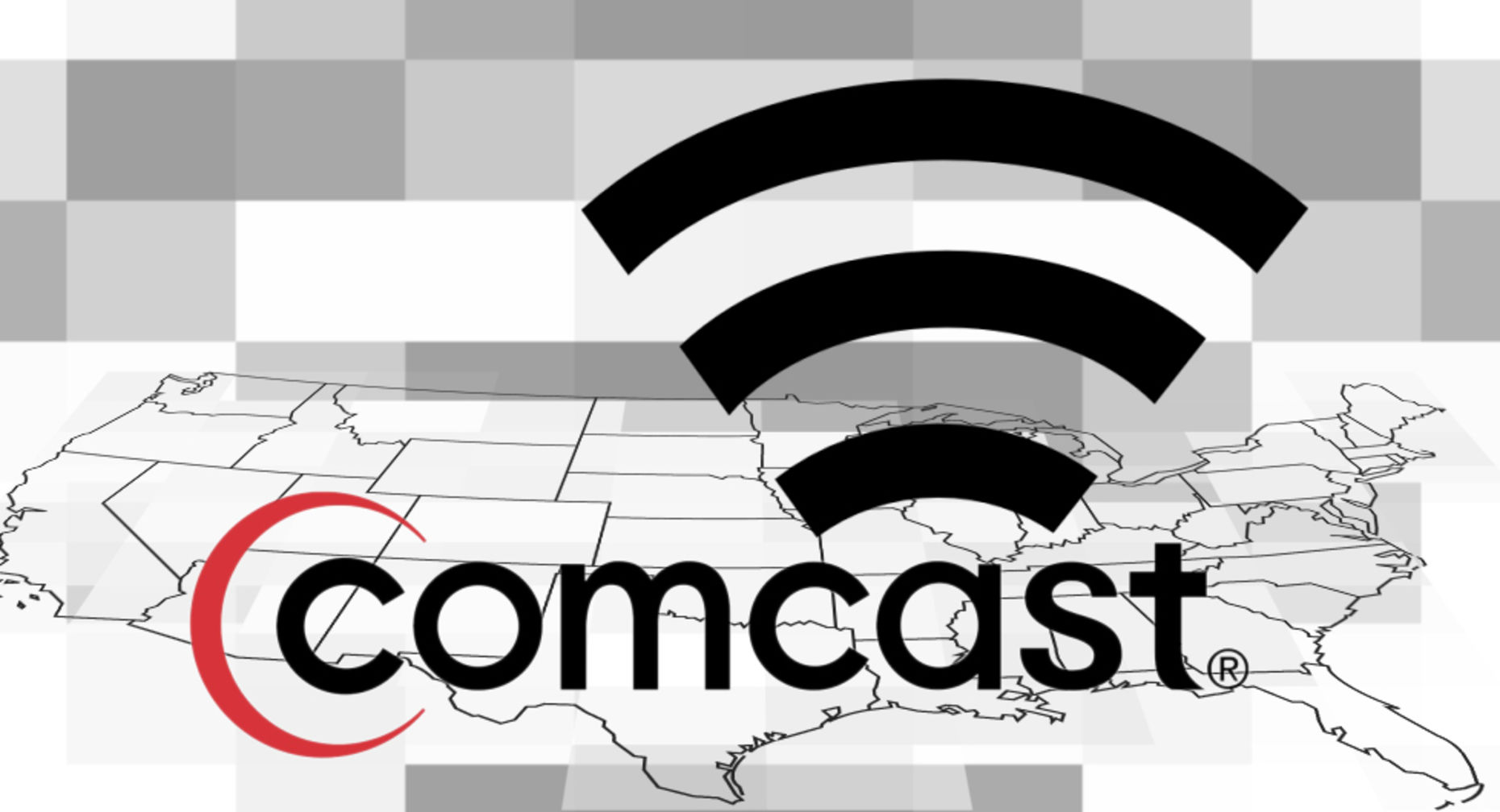Comcast Quietly Preps Challenge to Wireless Carriers