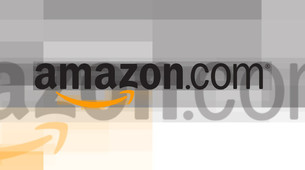 Amazon Ad Business Sparks Controversy—and Growth