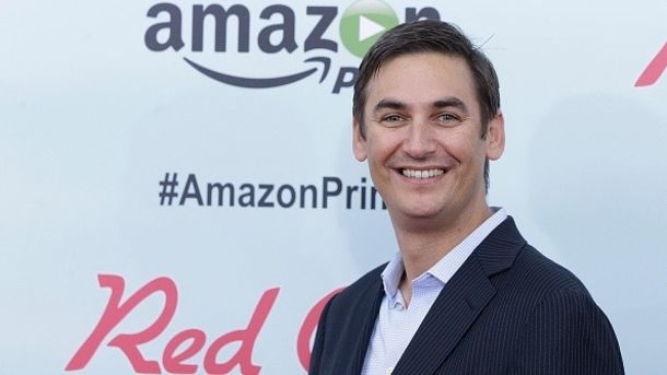 Amazon Lures Hollywood with Channels