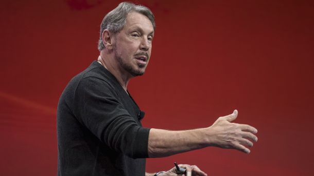 As Oracle's Offer Flounders, What's Next for NetSuite?