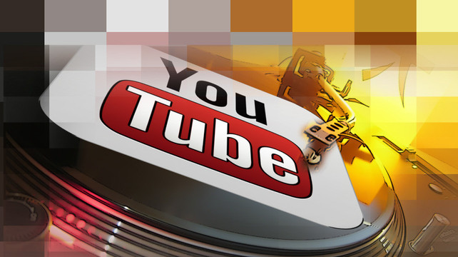 Why Google and the Music Industry Want a YouTube Hit