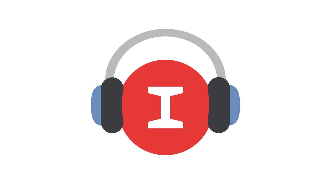 The Information's 411 — Choir Preaching
