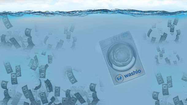 Washio's Tumble and the Decline of On-Demand