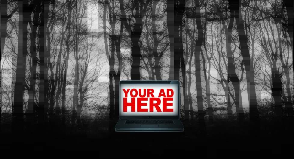 'Subprime' Advertising Threatens Online Ad Ecosystem