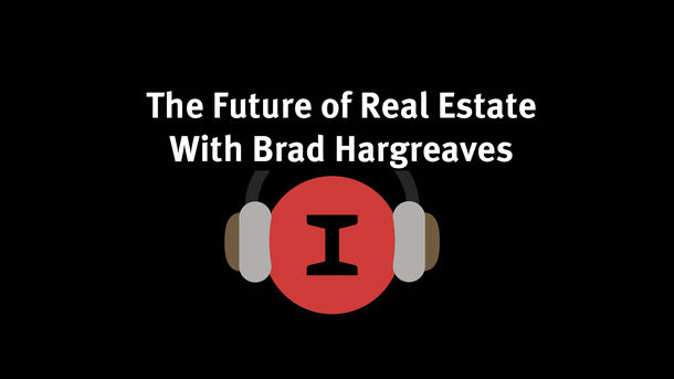 Modest Conversations: The Future of Real Estate