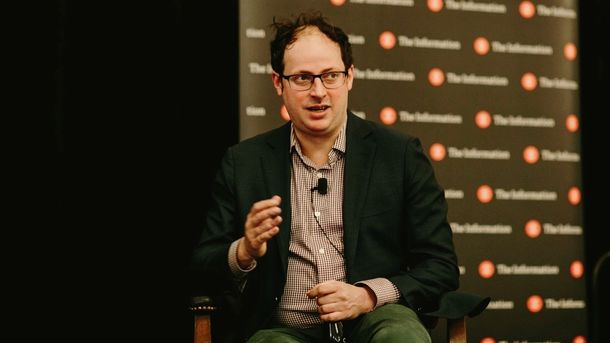 538's Nate Silver on the Bubble of Conventional Wisdom