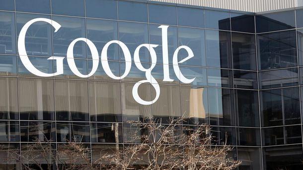 Labor Board to Hear Employee Complaint Against Google