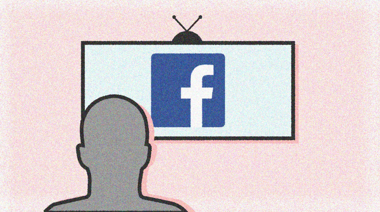 Facebook's Video Reality Check