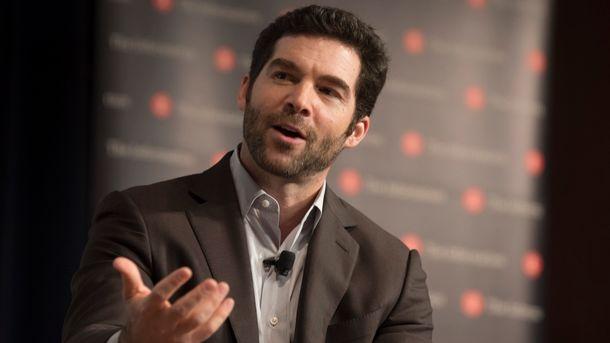 LinkedIn May Consider Developing Original Shows