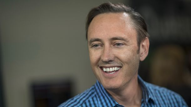 DFJ Investigating Allegations About Jurvetson