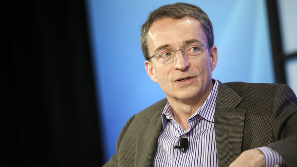 VMware to Acquire VeloCloud, Doubling Down on Networking
