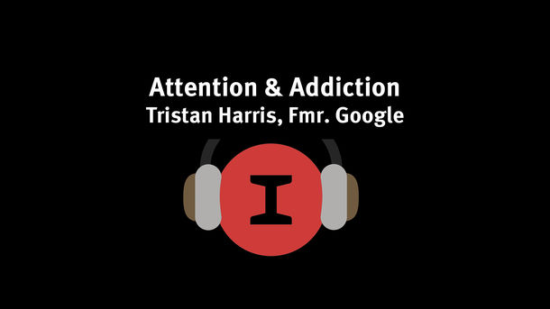 Modest Conversations: Attention and Addiction