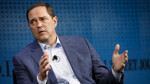 Cisco Cuts More Jobs—This Time in the Cloud