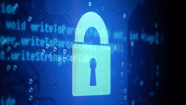 New Breed of Venture Firms Specialize in Security