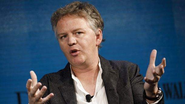 Cloudflare Aims to Loosen AWS' Hold on Customers