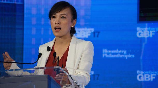 China's Didi in Talks to Buy Brazil's 99, Threatening Uber