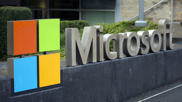 Why Microsoft Will Make a Big Security Acquisition