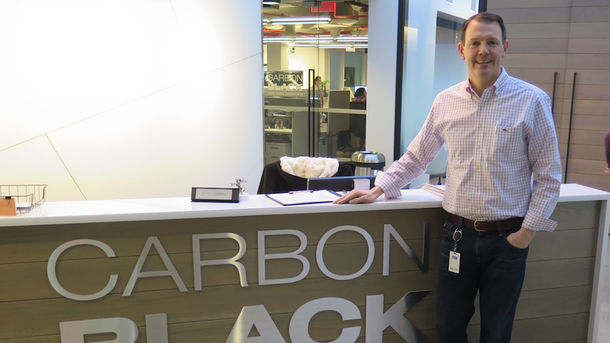 Carbon Black Revives IPO Plans, Holds Talks With IBM, Microsoft